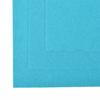 Фетр листовой мягкий IDEAL 1 мм 20х30 см FLT-S1 упаковка 10 листов цвет 615 голубой фото
