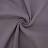 Ткань на отрез кашкорсе 3-х нитка с лайкрой цвет корица фото