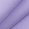 Ткань на отрез кашкорсе 3-х нитка с лайкрой 6855-1 цвет светло-лиловый фото