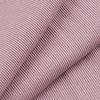 Ткань на отрез кашкорсе с лайкрой 223-1 цвет сухая роза фото
