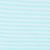 Бязь плательная 150 см 1663/16 цвет мята фото
