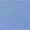 Бязь плательная 150 см 1663/21 цвет василек фото