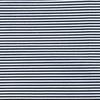 Бязь плательная 150 см 1663/25 цвет черный фото
