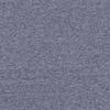 Маломеры футер 3-х нитка компакт пенье меланж цвет серый 0,9 м фото