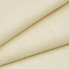 Ткань на отрез бязь М/л Шуя 150 см 15850 цвет пшеничный фото