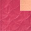 Ультрастеп 220 +/- 10 см цвет коралл-персик фото