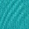 Ткань на отрез бязь плательная 150 см 1590/13 цвет изумруд фото
