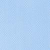 Ткань на отрез бязь плательная 150 см 1590/3 цвет голубой фото
