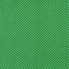 Бязь плательная 150 см 1590/14 цвет зеленый фото