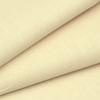 Мерный лоскут бязь ГОСТ Шуя 150 см 13160 цвет бежевый фото
