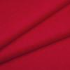 Мерный лоскут бязь ГОСТ Шуя 150 см цвет красный фото