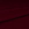 Ткань на отрез кашкорсе с лайкрой 1321-1 цвет бордовый фото
