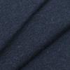 Маломеры футер петля с лайкрой Антрацит 0.8 м фото