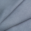 Маломеры кулирка гладкокрашеная 7332 цвет серый 0.45 м фото