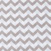 Ткань на отрез бязь плательная 150 см 1692 цвет кофе фото