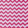 Ткань на отрез бязь плательная 150 см 1692 цвет красный фото