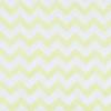 Ткань на отрез бязь плательная 150 см 1692 цвет салатовый фото
