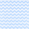 Ткань на отрез бязь плательная 150 см 1692 цвет голубой фото