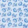 Ткань на отрез ситец белоземельный 80 см 9340 фото