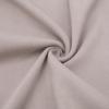 Ткань на отрез кашкорсе 3-х нитка с лайкрой цвет бежевый фото