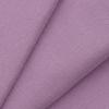 Мерный лоскут кулирка 1186-3 цвет розовый 1 м фото