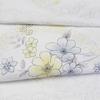 Ткань на отрез Тик 220 см 85 +/- 5 гр/м2 4319-07 фото