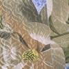 Мерный лоскут ультрастеп шелк 50 2,0/0,4 м фото