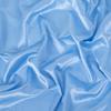 Мерный лоскут шелк искусственный 100% полиэстер 235 2,0/1,0 м фото