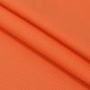 Ткань на отрез вафельное полотно гладкокрашенное 150 см 165 гр/м2 цвет коралл фото