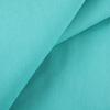 Ткань на отрез бязь гладкокрашеная ГОСТ 150 см цвет изумруд фото