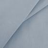Бязь гладкокрашеная 120гр/м2 220 см на отрез цвет серый фото