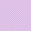 Бязь Комфорт 150 см набивная Тейково рис 13164 вид 5 Горох фото