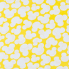 Бязь плательная 150 см 1717/8 цвет желтый фото