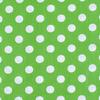 Бязь плательная 150 см 1422/7 цвет зеленый фото