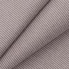 Ткань на отрез кашкорсе с лайкрой К054 цвет мокко фото