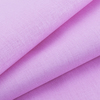 Мерный лоскут бязь ГОСТ Шуя 150 см 10710 цвет светло-розовый 1 0.5 м фото