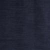 Маломеры джинс 320 г/м2 4618 цвет темно-синий 0.6 м фото