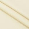 Ткань на отрез вафельное полотно гладкокрашенное 150 см 165 гр/м2 цвет ваниль фото