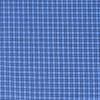 Ткань на отрез бязь о/м ГОСТ 150 см 457/1 фото