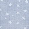 Ткань на отрез бязь ГОСТ 150 см 1995/1 Сириус компаньон фото
