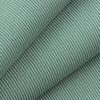 Ткань на отрез кашкорсе 3-х нитка с лайкрой цвет светло-изумрудный фото