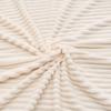 Маломеры велсофт Orrizonte 300 гр/м2 190 см 002-ОT цвет молочный 1,08 м фото