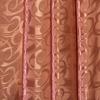 Портьерная ткань 150 см 16 цвет терракотовый фото