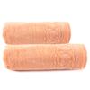 Полотеце махровое Cappio ПТХ-6001-03190 50/80 см цвет 116 фото