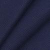 Ткань на отрез кашкорсе с лайкрой Medieval Blue 9070 фото