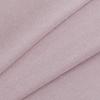 Ткань на отрез кулирка гладкокрашеная карде М-2102.1 св-коричневый фото