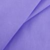 Бязь гладкокрашеная 120 гр/м2 220 см ТД цвет василек фото