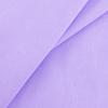 Бязь гладкокрашеная 120 гр/м2 220 см ТД цвет фиалка розовая фото