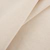 Ткань на отрез бязь гладкокрашеная ГОСТ 150 см цвет бежевый фото