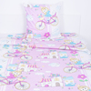 Детское постельное белье из бязи Шуя 1.5 сп 96051 ГОСТ фото